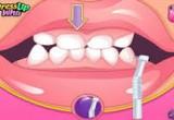 العاب طبيب الأسنان  2016
