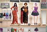 العاب تصميم أزياء وموضة 2016