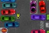 لعبة حرامى السيارات الحديثة 2014