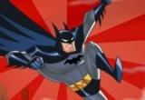 مغامرات باتمان 2014