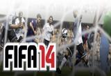 العاب الفيفا 2014