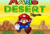 لعبة ماريو 9 فلاش برق