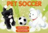 لعبة سباق الكلاب والقطط 2014