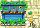لعبة حلم الارض الزراعية 2