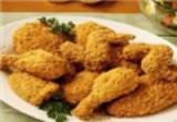 العاب طبخ دجاج كنتاكي  جديدة جدا