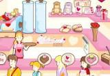 هدايا عيد الحب 2014 لعبة اون لاين