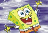 -العاب مغامرات سبونج بوب تحت المحيط