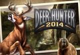 لعبة صيد الحيوانات 2014