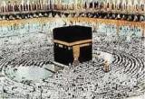 لعبة سعودية تحاكي مناسك الحج والعمرة فلاش