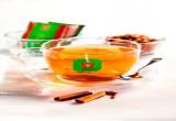 العاب طبخ الشاي الساخن اللذيذ