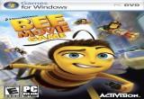 لعبة طريق النحلة