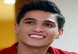 العاب تلبيس الفنان الشهير محمد عساف