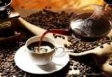 لعبة تحضير قهوة عيد الفطر