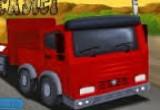 العاب فلاش برق للعبة الشاحنة الثقيلة