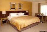 لعبة ترتيب غرف الفنادق