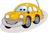 العاب سيارات اطفال سهلة