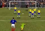 لعبة بطولة اوروبا لكرة القدم