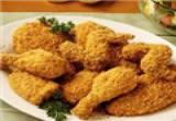 العاب طبخ دجاج كنتاكي