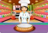 العاب فلاش برق لعبة طبخ