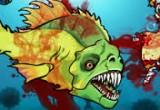 لعبة السمكة 3 العاب فلاش برق