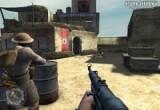 لعبة الحرب العالمية