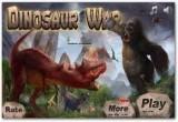 العاب حيوانات ديناصورات