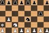 لعبة شطرنج فلاش برق