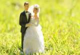 العاب زفاف العروسة والعريس 2016