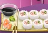 لعبة اعداد ارز الصين