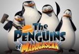 لعبة بطاريق مدغشقر 2014