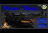 لعبة دبابات الصحراء
