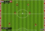 لعبة مونديال كـورة 2014