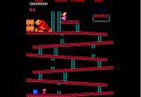 لعبة ماريو والسلالم