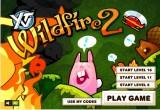 لعبة حريق هائل 2