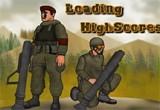 لعبة صنع الصواريخ