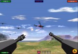 لعبة الحرب 3 أشخاص