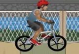 لعبة دراجة نارية نايس