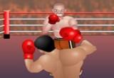 لعبة ملاكمة الاقوياء الحرة