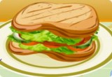 لعبة طبخ فطائر الدجاج2014