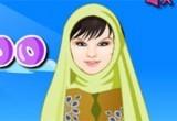 لعبة تلبيس مدرسة التربية الاسلامية