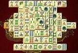 لعبة شنغهاي