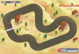 لعبة سباق الريف